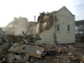 dirty deeds demolition services